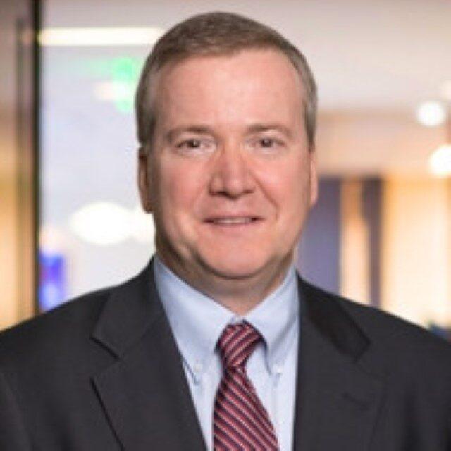 John Shaw MBA, BS