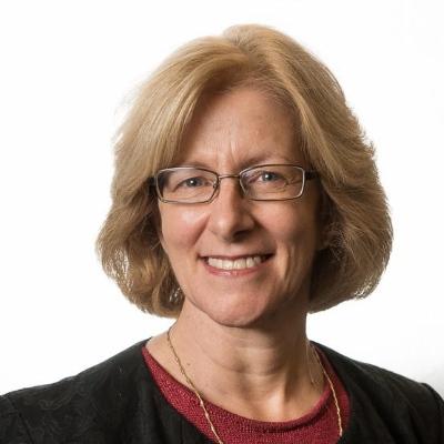 Laura M. Ferguson, PhD